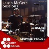 Propellerhead Software Jason McGerr Sessions