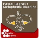 Propellerhead Software Melophobia Machine