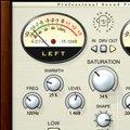 PSP MixPack2 - MixSaturator2