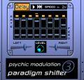Psychic Modulation Paradigm Shifter v3.0
