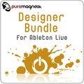 Puremagnetik Designer Bundle