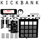 Puremagnetik Kickbank