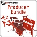Puremagnetik Producer Bundle