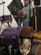 Puremagnetik Purple Kit