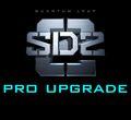 Quantum Leap Stormdrum 2 PRO Upgrade