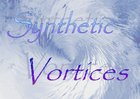 Real Media Music Synthetic Vortices