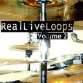 RealLiveLoops Volume 2
