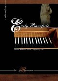 Realsamples Early Pianoforte - Edition Beurmann