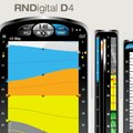 RNDigital D4