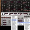 Rob Papen Predator (with Quick Browse)