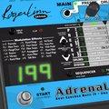 Roger Linn AdrenaLinn III