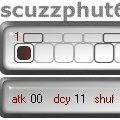 Scuzzphut6.5-lite v1.2