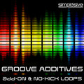 Simplosive Groove Additives