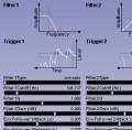 Smartelectronix KTDrumTrigger