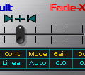 Sonic Assault Fade-X! v1.1