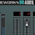 Sonic Timeworks DR4081L