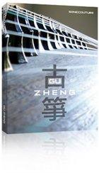 Soniccouture Guzheng