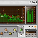 SoniqWare SG-1