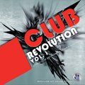 Sounds of Revolution Club Revolution Vol.1