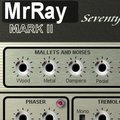 SoundFonts.it MrRay72 Mark II