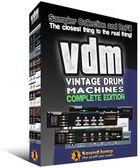 SoundJump VDM Complete