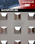 Soundorder.com Discovery Soundset