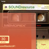 SOUNDresource