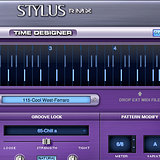 Spectrasonics Stylus RMX v1.7