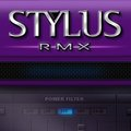 Spectrasonics Stylus RMX