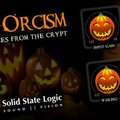 Solid State Logic X-Orcism