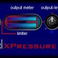 Starplugs XPressure