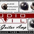 Studio Devil VGA
