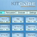Submersible Music KitCore Deluxe