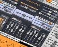 vember|audio SURGE v1.0.1