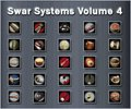 Swar Volume 4