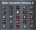 Swar Volume 4