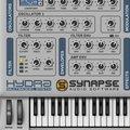 Synapse Audio Hydra
