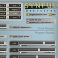 Synful Orchestra