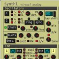 Synth1 v1.07