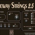 Syntheway Strings v2.5