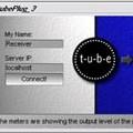 t-u-b-e tubePlug