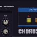 Togu Audio Line Chorus-60 v1.3