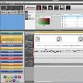 Tanager AudioWorks SongFrame