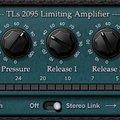 Tin Brooke Tales TLs 2095-Limiting Amplifier