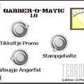 Terrorsoft Gabber-O-Matic VSTi