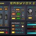 Terry West EasyVox v1.7