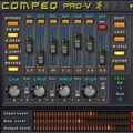 Terry West CompEQ-V