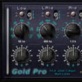Terry West Gold Pro v1.4