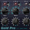 Terry West Gold Pro v1.3
