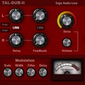 Togu Audio Line TAL-DUB-II